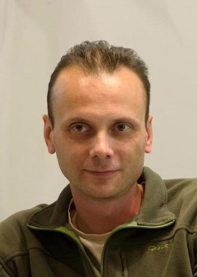 Алексей Бобл, все книги