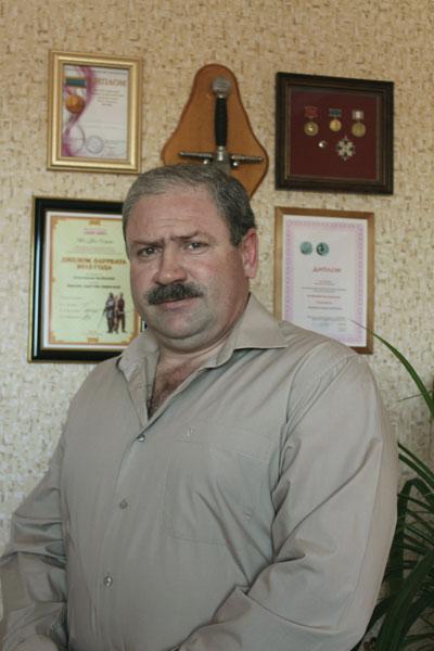 Константин Калбазов все книги