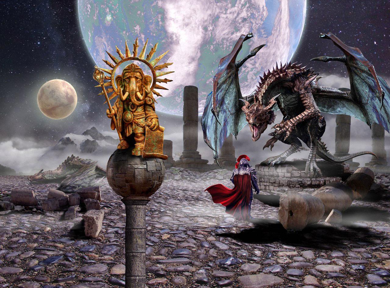 Семнадцатое-обновление-Звездное-небо-Даркана-#6
