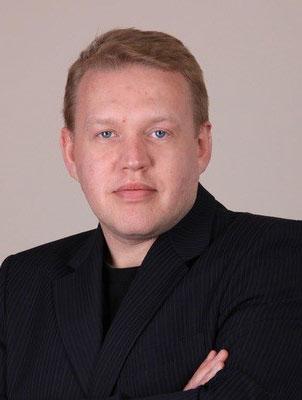Станислав Минин все книги
