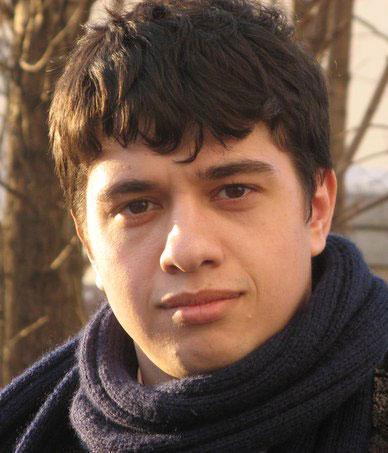 Тимофея Царенко все книги автора, биография