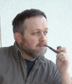 Виктор Ночкин, все книги
