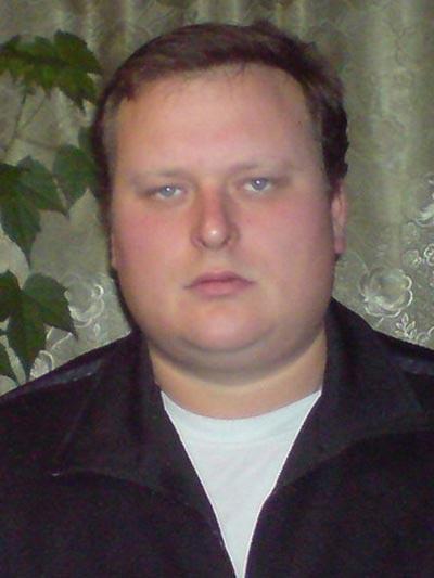 Вячеслав Соколов все книги