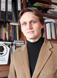 Николай Метельский все книги