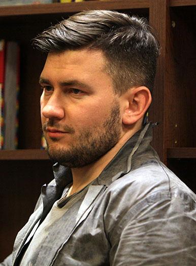 Дмитрий-Глуховский