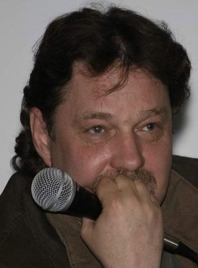 Вадим Денисов все книги автора