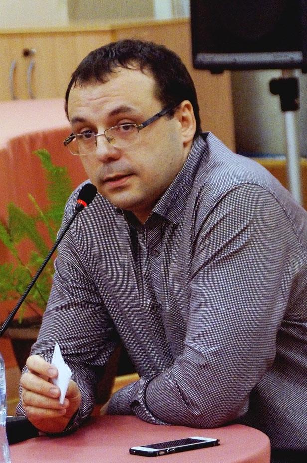 Виталий Зыков все книги