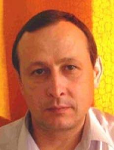 Владимирм Ильин все книги