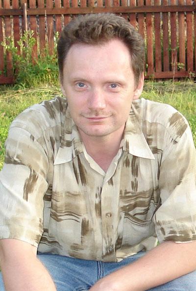 Макс Глебов все книги